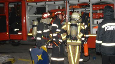 cod rosu pompieri simulare (3)