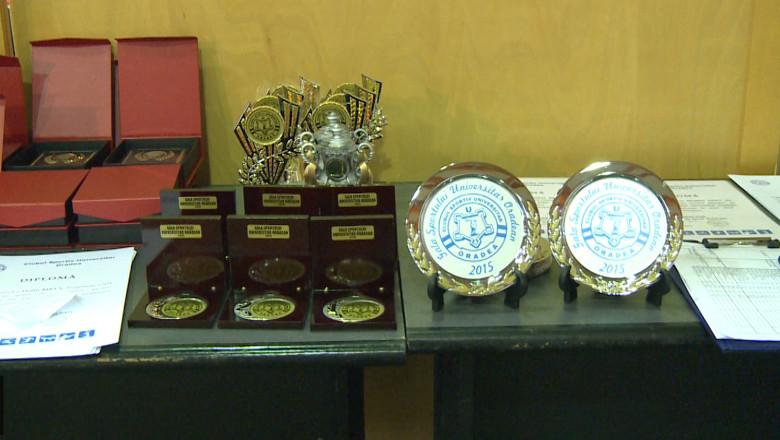 sport premii CSU