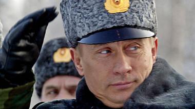 Russia-Vladimir-Putin-militar
