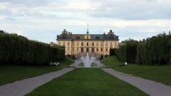palatul-drottningholm-wiki
