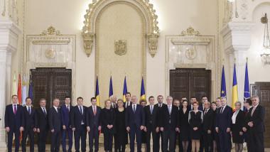 guvern grindeanu inquam octav ganea (1)