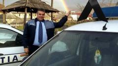 politist ucis viseu de jos_fb politie