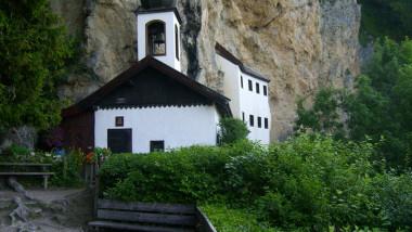 schit austria saalfenden