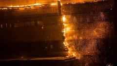 incendiu fabrica de viori toplita_igsu (1)