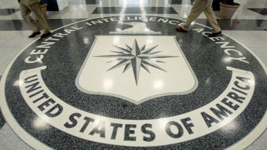 CIA Responds To Senate Intelligence Report