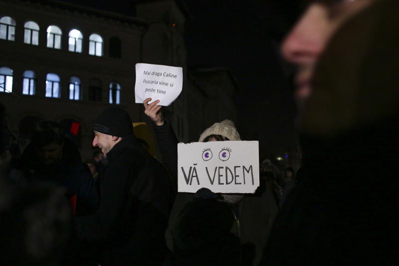 170118_PROTEST_GRATIERE_00_INQUAM_Octav_Ganea