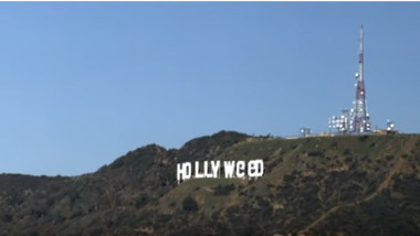 hollyweed captura youtube