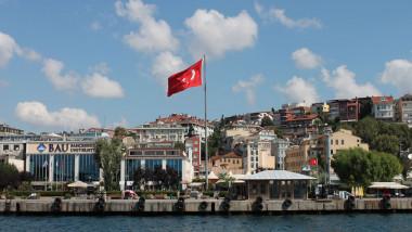 Turkish_Flag_from_Bosphorus