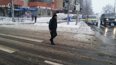 Trotuare iarna in Colentina - Fundeni, Bucuresti - Dumitrascu Gabriel DigiVOX (3)