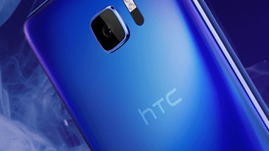htc-u-ultra-colour-range_02-a