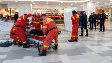 accident Plazza 240117
