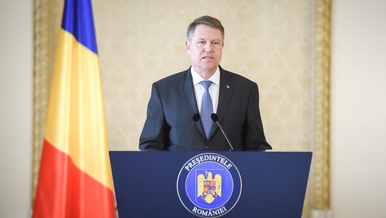 original_intalnirea_anuala_cu_sefii_misiunilor_diplomatice_acreditati_la_bucuresti_3