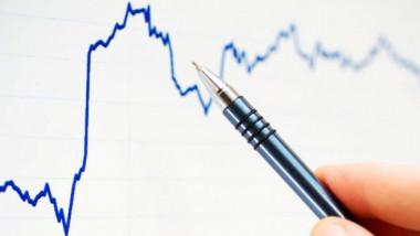 prognoza-crestere-economica