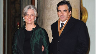 Penelope Francois Fillon GettyImages-109716346 crop