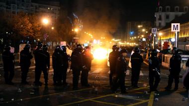Proteste Bucuresti ianuarie 2012_agerpres_5849098