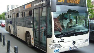 autobuz 104 ratb