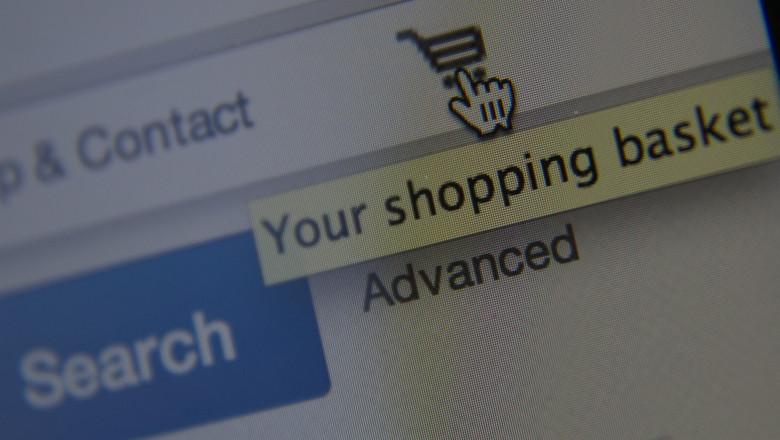 afaceri pe internet cu venituri