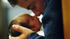 Non-Profit Health Clinics Care For Uninsured