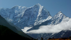 everest GettyImages-2025092