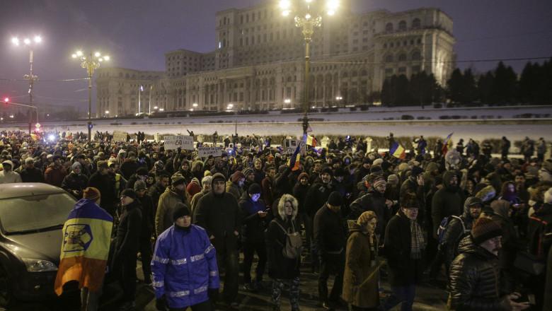170129_PROTEST_GRATIERE_20_INQUAM_Octav_Ganea