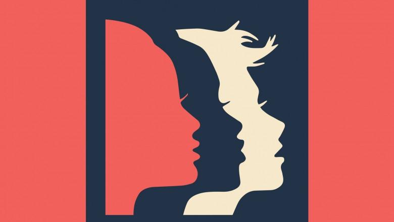 marsul global al femeilor