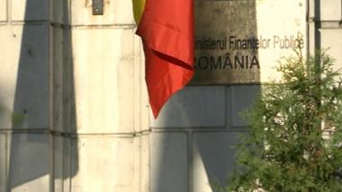 ministerul finantelor publice captura 24 08 2015