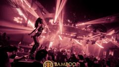 Bamboo-Bucharest-01.14-78