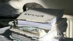 dosare legi functii