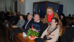nunta de aur ianuarie 2017 Oradea (2)