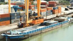 Ports-du-Danube-800-400