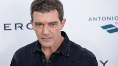 Antonio Banderas Presents New Viceroy Collection