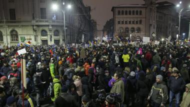 170129_PROTEST_GRATIERE_14_INQUAM_Octav_Ganea
