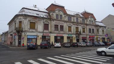 Casa Klobusitzki