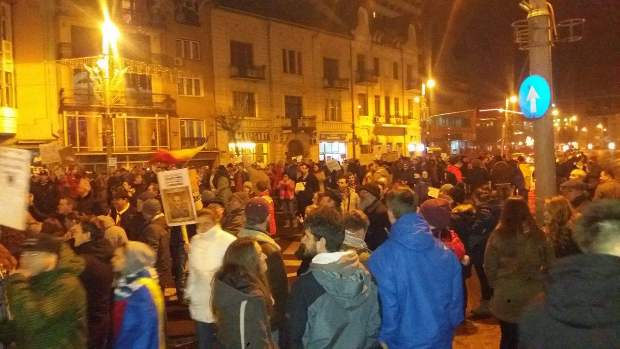 protest tg mures fb2