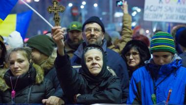 Big protests in Romania-20170205-BB--9