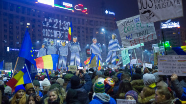 Big protests in Romania-20170205-BB--8