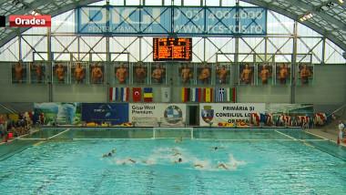sport polo AMEFA