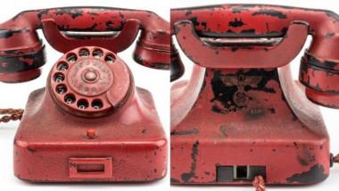 telefon-adolf-hitler