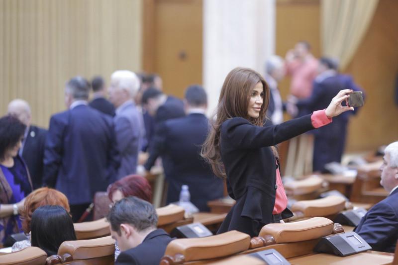 Andreea Cosma_INQUAM_Octav_Ganea