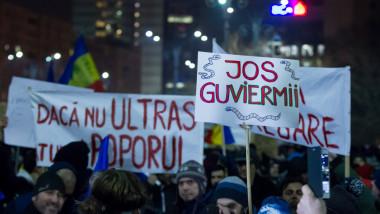 FOTO PROTESTE BOGDAN BUDA 1