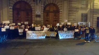 protest Paris wa 010217 (5)