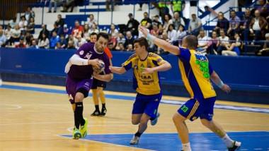 Handbalistii-timisoreni-fac-primul-pas-spre-castigarea-finalei-mici-a-campionatului-151