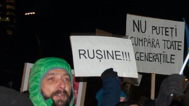 pancarte Rusine 020217