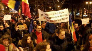 protest Arad 030217 (3)