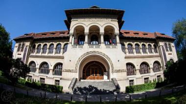 muzeu