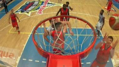 sport CSM Timisoara Cupa