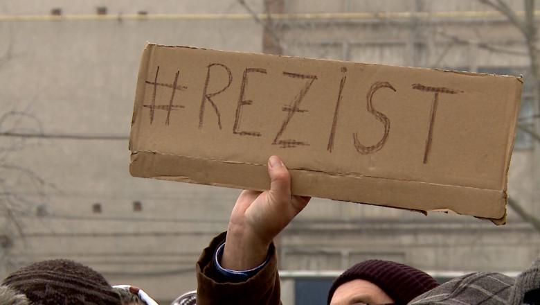 protest CET 2 170217 1