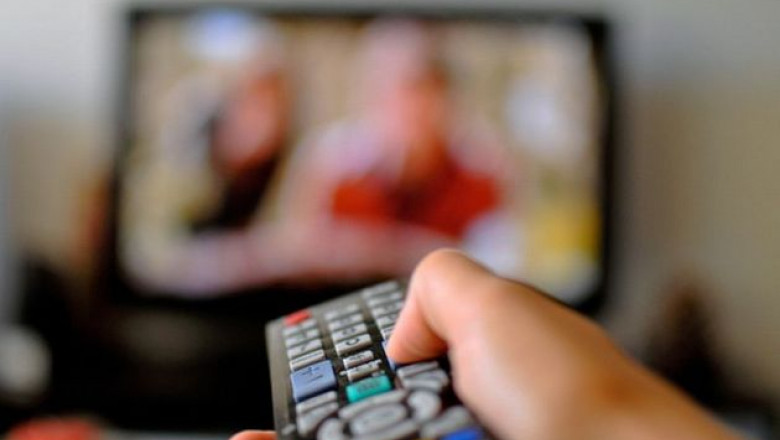 telecomanda-tv