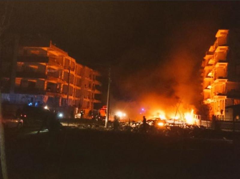 explozie turcia tw