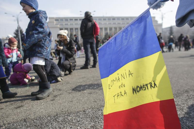 170218_PROTEST_EDUCATIE_PENTRU_DEMOCRATIE_05_INQUAM_PHOTOS_Octav_Ganea